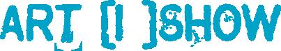 Logo Art [i ]Show